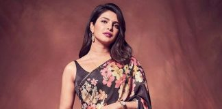 BREAKING! Priyanka Chopra Shares How She Fought Racism & Sexism She Faced In The West