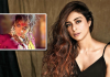 Breaking! Tabu To Step Into Vidya Balan's Shoes In Kartik Aaryan's Bhool Bhulaiyaa 2