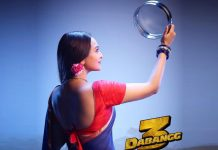 Dabangg 3: Rajjo AKA Sonakshi Sinha's Karwa Chauth Picture For Chulbul Pandey AKA Salman Khan Is Winning Hearts Already