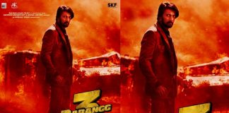 dabangg-3-villain-sudeep-reveals-he-didnt-feel-welcomed-in-bollywood-post-rakht-charita-2