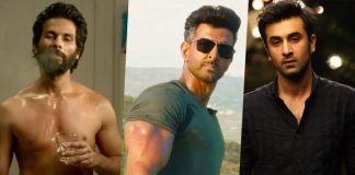 Decoding Kabirs: Chak De India, YJHD, Kabir Singh & War- 4 Characters & Their Resemblance