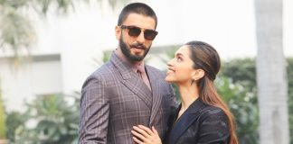 Deepika Padukone Opens Up On Parenthood With Ranveer Singh