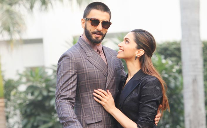 Deepika Padukone Opens Up On Parenthood With Ranveer Singh