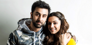 Deepika Padukone-Ranbir Kapoor Starrer Luv Ranjan Rom-Com To Go On Floors In February 2020?