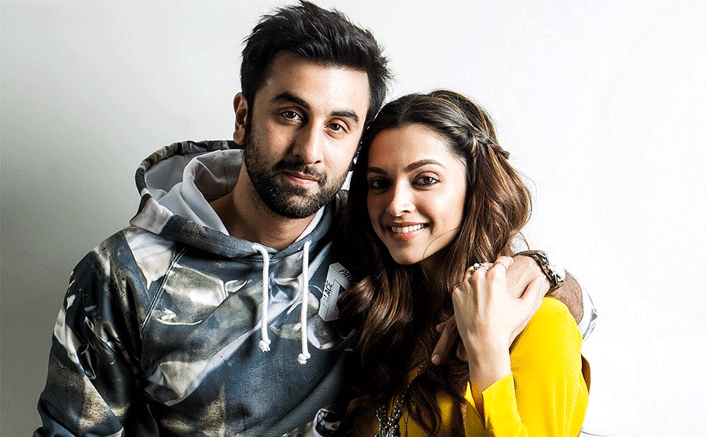 Ranbir Kapoor & Deepika Padukone's Luv Ranjan Rom-Com To Finally Go On Floors In February 2020?