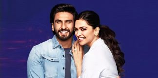 Deepika Padukone – Ranveer Singh Played Badminton Against Each Other, Guess Who Won…