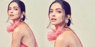 Deepika Padukone to unveil Charity Closet Initiative on World Mental Health Day on October 10