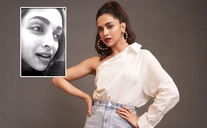 World Mental Health Day: An Overjoyed Deepika Padukone Thanks Her Fans For Making Her Personal Closet 'Sold Out' In Just 2 Hours