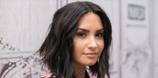 Demi Lovato sorry about free Israel trip after facing fan flak