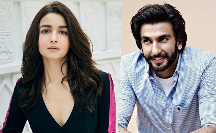 Did Ranveer Singh Really Say No To The Cameo Role In Sanjay Leela Bhansali's Movie Starring Alia Bhatt?