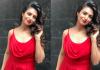 "Divyanka Tripathi: ""I'm Not Very Comfy With BOLD Scenes"""