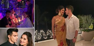 Diwali 2019: From Priyanka Chopra-Nick Jonas To Kareena Kapoor Khan & Pataudis – Looks Of This Season!