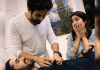 Dostana 2: Kartik Aaryan, Janhvi Kapoor & Newcomer Lakshya Start Prepping Up For The Film