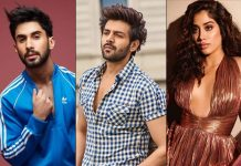 Dostana 2: Shooting & Location Details Of Kartik Aaryan, Janhvi Kapoor & Lakshya Starrer Revealed!