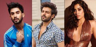 Dostana 2: Shooting & Location Details Of Kartik Aaryan, Janhvi Kapoor & Lakshya Starrer Revealed!