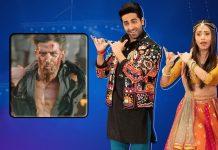 Dream Girl Box Office Day 31: No After Effect Of War On Ayushmann Khurrana Starrer Film