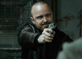 El Camino: A Breaking Bad Movie Review: Jesse Pinkman AKA Aaron Paul's Journey Of Run For His Life Is The Sequel We Deserve