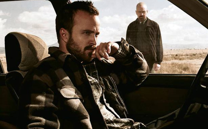 El Camino: We Hope Breaking Bad Makers ANSWER These 4 Burning Questions In The Film