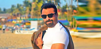 Elections 2019: Ex Bigg Boss Contestant Ajaz Khan Gets Less Votes Than NOTA