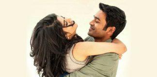 Enai Noki Paayum Thota: Dhanush Starrer To Release On THIS Date?