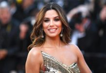 Eva Longoria: Hollywood's erasing Latinos