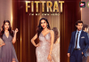 Exclusive - Fittrat, a romantic musical drama that could well have been a big screen affair