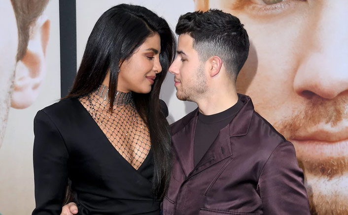 EXCLUSIVE: Priyanka Chopra Or Nick Jonas – Who Apologizes First Post A Fight?