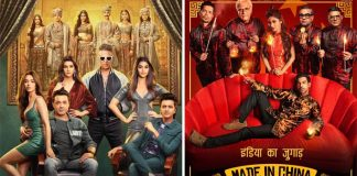 EXCLUSIVE: Rajkummar Rao's Made In China Director BREAKS SILENCE On Clash With Akshay Kumar's Housefull 4