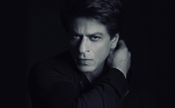 EXCLUSIVE: Shah Rukh Khan Along With A Film, To Also Announce A Digital Project On His Birthday