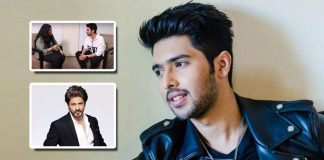 exclusive-video-tootey-khaab-singer-armaan-malik-shares-his-wish-to-work-with-shah-rukh-khan-arijit-singh-watch