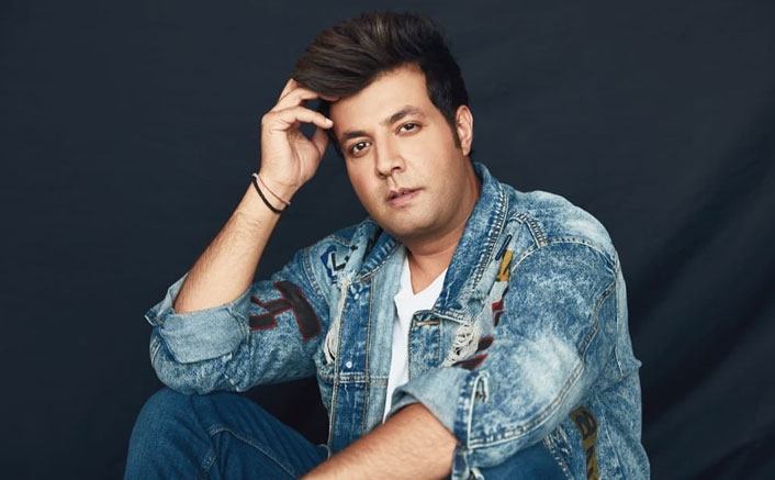 Fame is still 'unreal, magical' to Varun Sharma