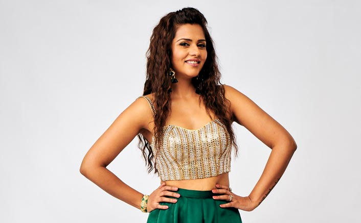 "Bigg Boss 13 Contestant Dalljiet Kaur On Living Without Her Son: ""I Started Getting Pain In My Chest"""