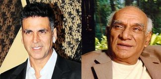 Flashback Friday: Revisiting The Infamous Feud Of Akshay Kumar & Yash Chopra