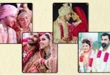 From Deepika Padukone To Priyanka Chopra; Bollywood Divas Who Will Celebrate Karva Chauth For The First Time