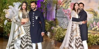 From Priyanka Chopra To Sonam Kapoor: 3 Wedding Trends Set By The Bolly Divas That You Should Follow