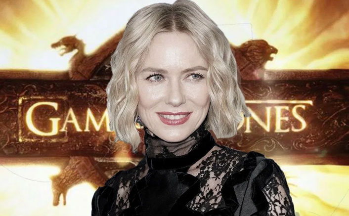 Game Of Thrones Prequel Starring Naomi Watts CANCELLED
