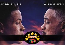 Gemini Man Movie Review: Two Will Smith(s) Bring In Two Times The Disappointment!