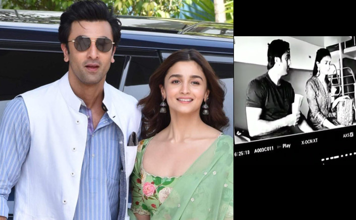 Ranbir Kapoor-Alia Bhatt Fans, Rejoice! The Couple Is Reuniting For THIS Special Reason