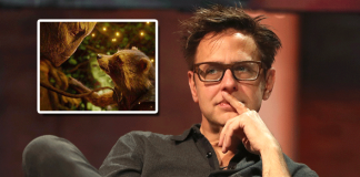 Guardians Of The Galaxy Director James Gunn REACTS To Francis Ford Coppola's 'Despicable' Comment On Marvel Films