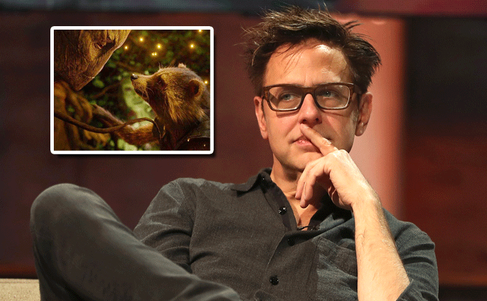 """James Gunn Comes Out Gun Blazing On Martin Scorsese & Francis Ford Coppola: """"You Don't Get Marvel"""""""