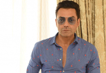 Gupt Actor Bobby Deol Wants The New Generation To Know He Exists!