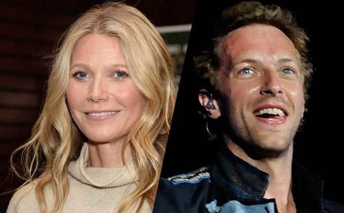 Gwyneth Paltrow: Chris Martin, I remain family despite divorce