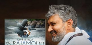 Happy Birthday SS Rajamouli: Fans Take On Social Media To Wish Baahubali Director As He Turns 46