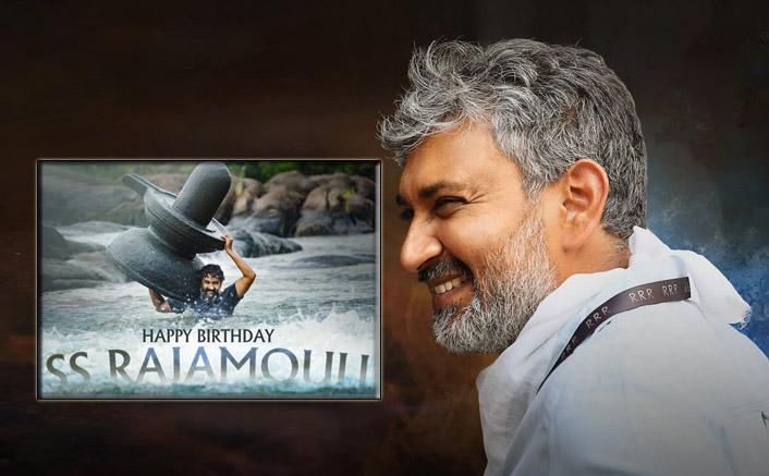 Happy Birthday SS Rajamouli: Fans Take On Social Media To Wish Baahubali Director As He Turns 46