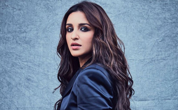 Happy Birthday Parineeti Chopra! The Birthday Girl Feels She Has Grown Wiser Over The Years