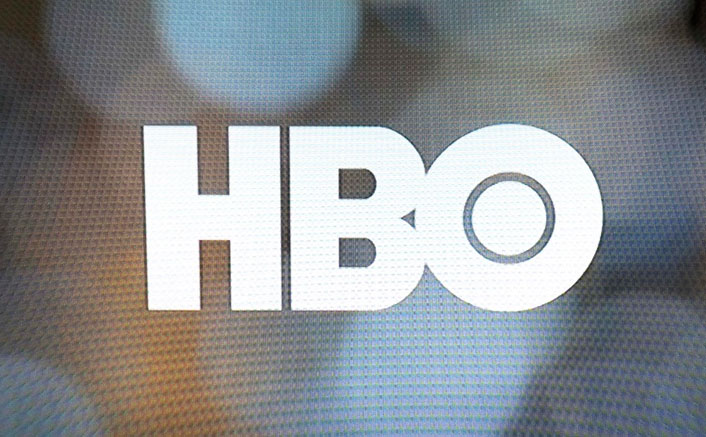 World Mental Health Day: HBO To Add Mental Health Disclaimer Before 14 Shows