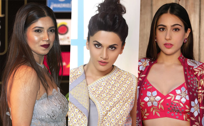 Here Are Some Celebrity Approved Diet Tricks TO Detox Post The Diwali!