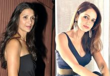 Here Is What Happened When Ex BFF's Sussanne Khan And Mehr Jesia Met At A Common Friend's Party After 4 Years