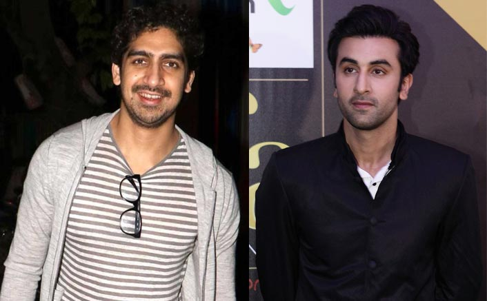 Here Is Why Ayan Mukerji Is Not Announcing The Release Date Of Ranbir Kapoor - Ali Bhatt Starrer Brahmastra