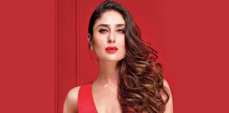Here's A Secret To Kareena Kapoor Khan's Glowing Skin & Natural Long Hair!